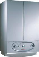 ZEUS 28 kW